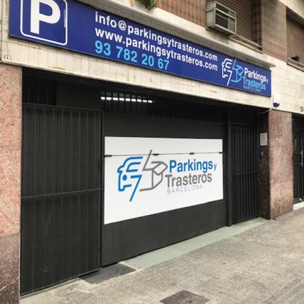 parking-freser-01