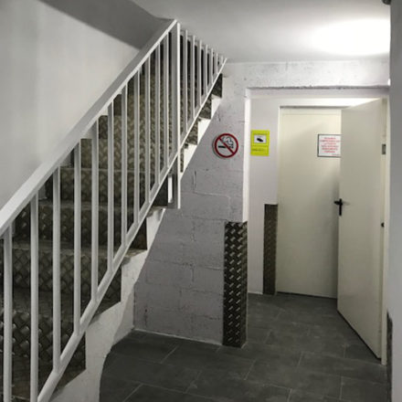 parking-freser-03