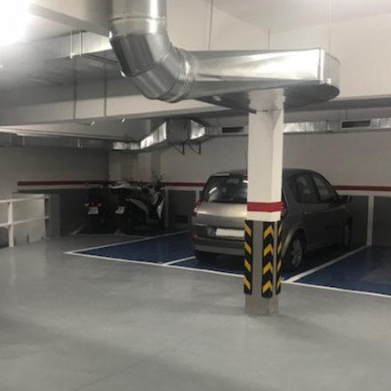 parking-freser-08