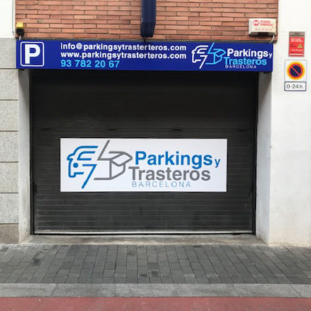 parking-dos-de-maig-01