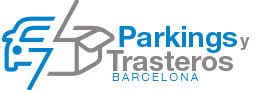 Parkings y Trasteros Barcelona